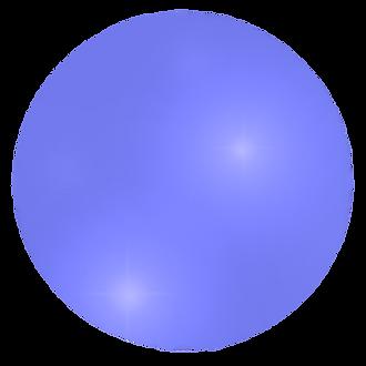 basic-circle.png