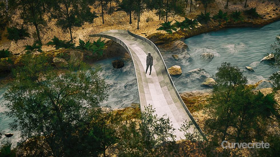 Curvecrete-bridge.PNG
