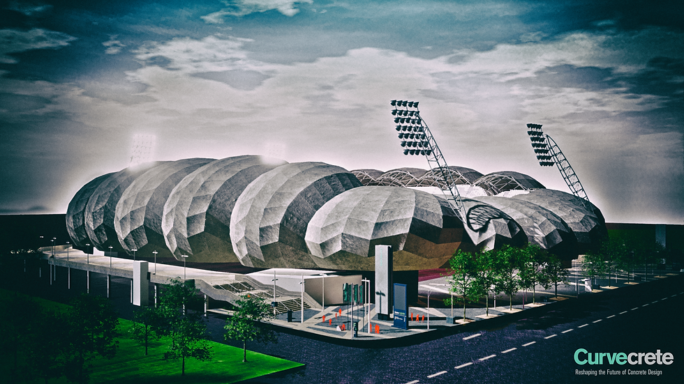 Curvecrete_AAMIParkCaseStudy_r00.png