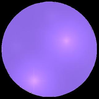 advanced-circle.png