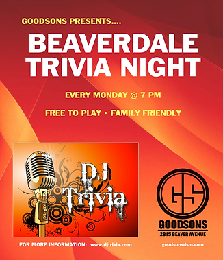 2019 GoodSons Trivia Night Promo.png