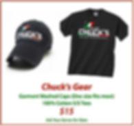 Chuck's Gear Promo.jpg