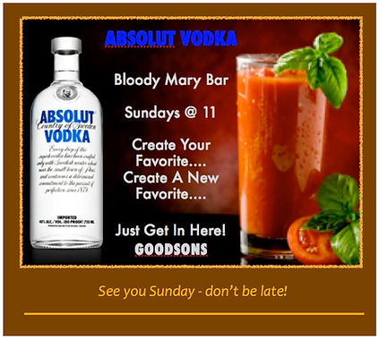 Bloody Mary Special_1.jpg