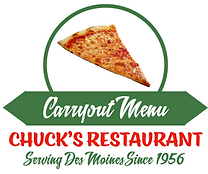 Chuck's Carryout Logo.png