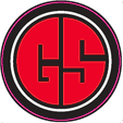GS Red Logo.png