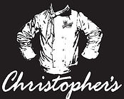 Crristopher's Banquets 2012.jpg