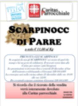 Scarpinocc volantino dic 2019.jpg