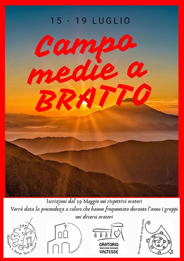 Campo MEDIE.png