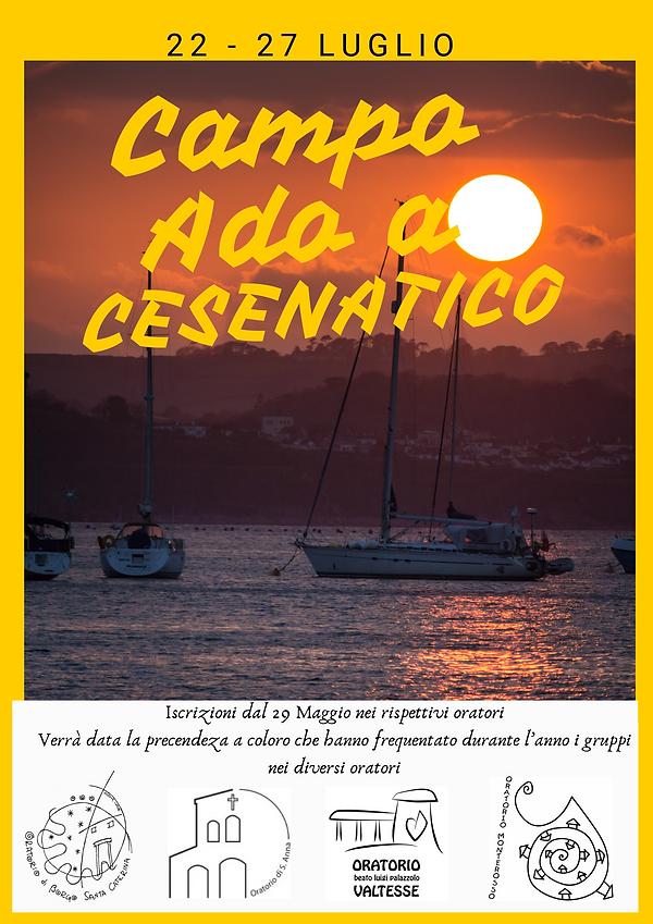 Campo ADO.png
