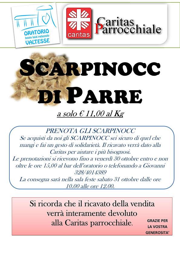 Volantino scarpinocc ottobre 2020-1.jpg