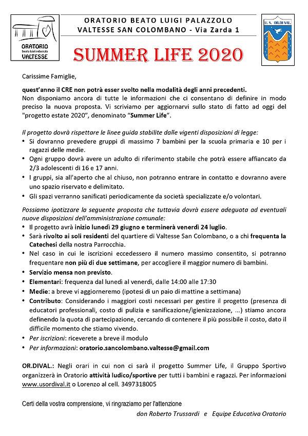 Volantino CRE 2020_page-0001.jpg