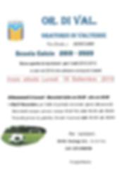 Iscrizioni ordival 2019-2020.png