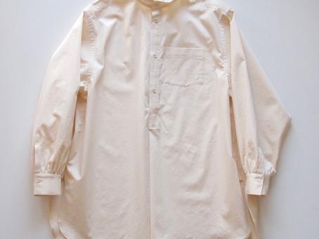 housedress shirts