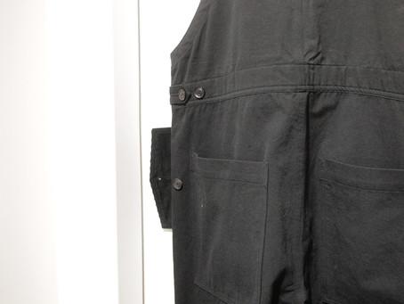 overall C/#:black