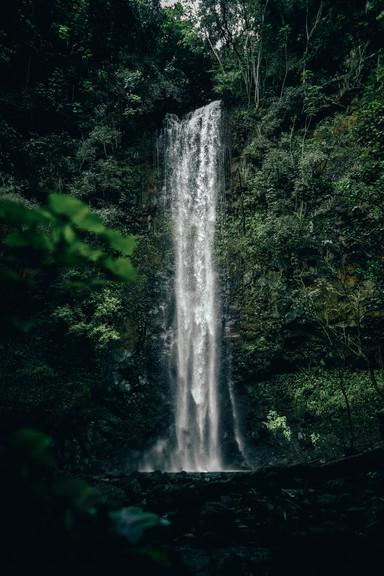 hi_falls.jpg