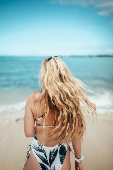 hi_beach.jpg