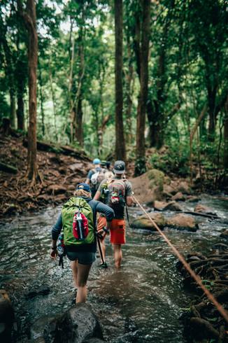 hi_hike_falls.jpg