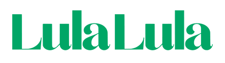 main logo green text transparent.png