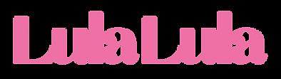 Pink main logo transparent.png