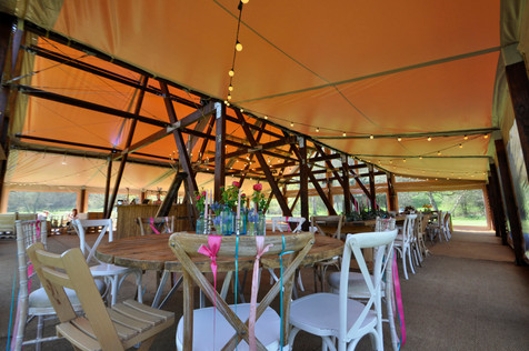 Cruck-tent-for-hire-interior-2000x1328.j