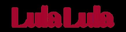 Lula Lula logo for web.png