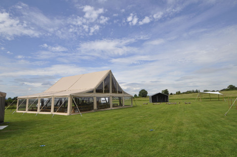 Cruck-tent-for-events-2000x1328.jpg