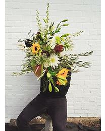 Bouquet - La Dolce Vita