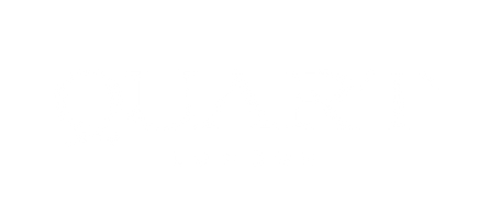 quart logo white.png