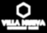 Main logo white transparent.png