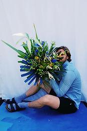 Bouquet - Bamboo Banga