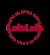 Circle-logo-2-transparent-red-text.png