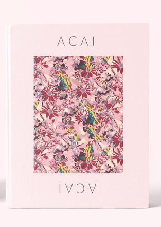 ACAI%20BOOK_edited.jpg