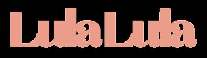 Main logo peach transparent.png