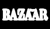 haarpers bizae.png