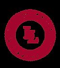 this is lula lula circle logo.png
