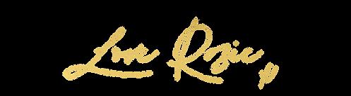 Love Rosie signature.png