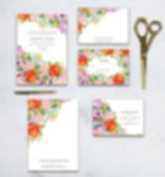 Floral garden collection.jpg