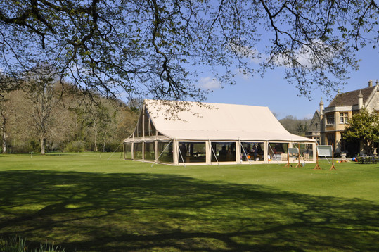 Cruck-tent-marquee-to-hire-exterior-2000