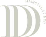 Logomark colour 2.png