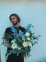 Bouquet - Bespoke
