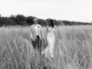Photographer - Lisa Aldersley