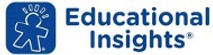 educational insights icon