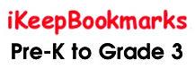 ikeepbookmark PreK-3.jpg