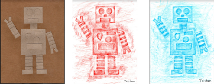 Tristan Lee 1-245 Robot Collagraph .png