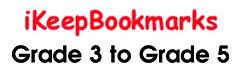 ikeepbookmark 3-5.jpg
