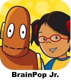 brainpop junior