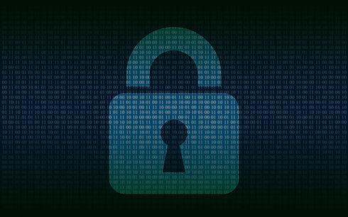 security-4907127_1920.jpg