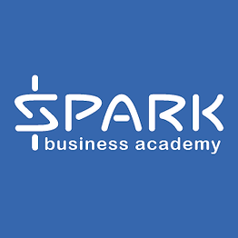 Spark Business Academy.png
