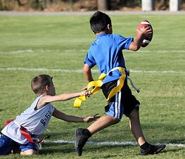 flag-football-article_edited.jpg