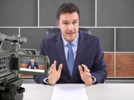 How To Look Good When Recording Videos